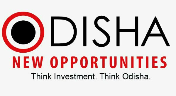 odisha-empowerment