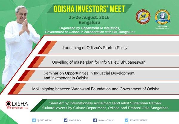 odisha-investors-meet-bangalore-2016