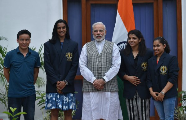 olympic-medalists-india