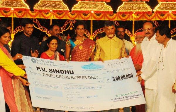 p-v-sindhu-net-worth