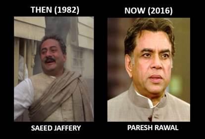 paresh-rawal-gandhi-film-2016