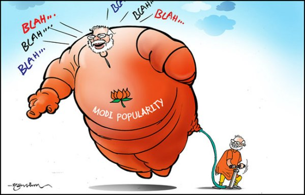 pm-modi-bhakts-cartoon