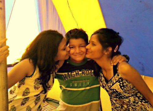 raksha-bandhan-festival-brother-sister