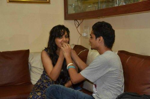 raksha-bandhan-gift-ideas
