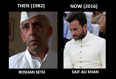 saif-ali-khan-as-nehru-gandhi-film