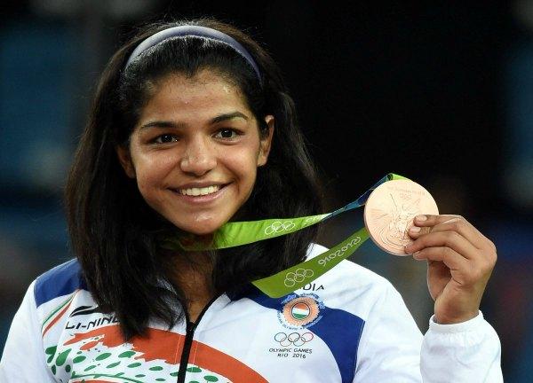 sakshi-malik-olympics-medallist