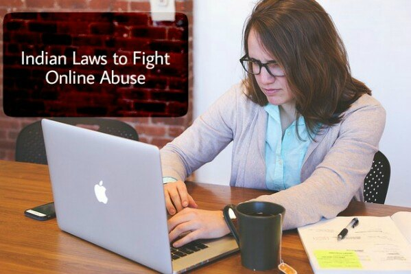 section-66a-online-abuse-law-in-india