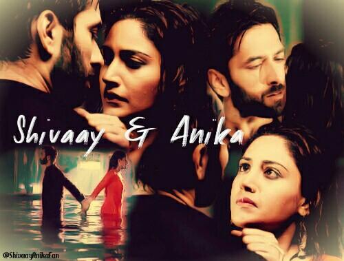 shivaay-anika-ishqbaaz-photos