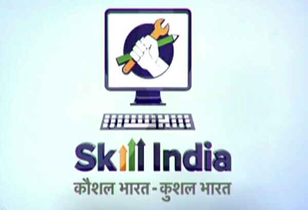 skill-india-mission-features-advantages-objectives