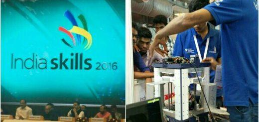 skill-india-mission-scheme-projects-jobs
