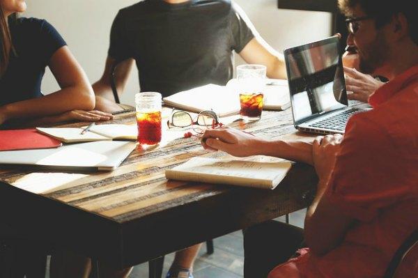 soft-skills-communication-workplace