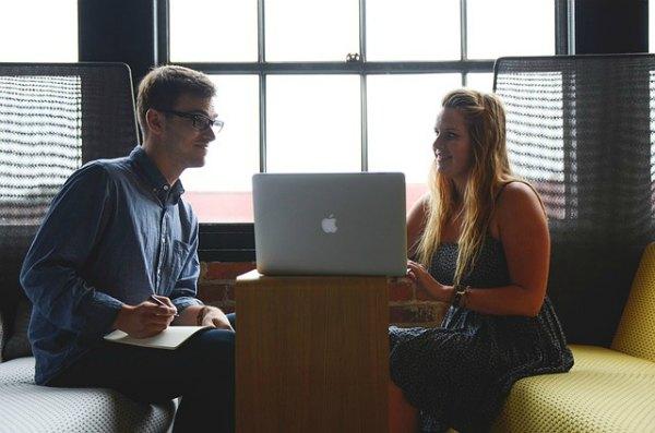 soft-skills-corporate-communication