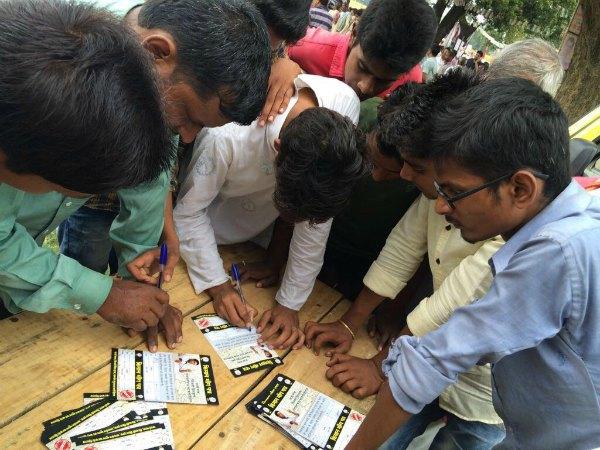 Kisan-Yatra-UP-Elections-2017