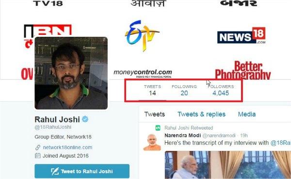 Rahul-Joshi-journalist-network-18