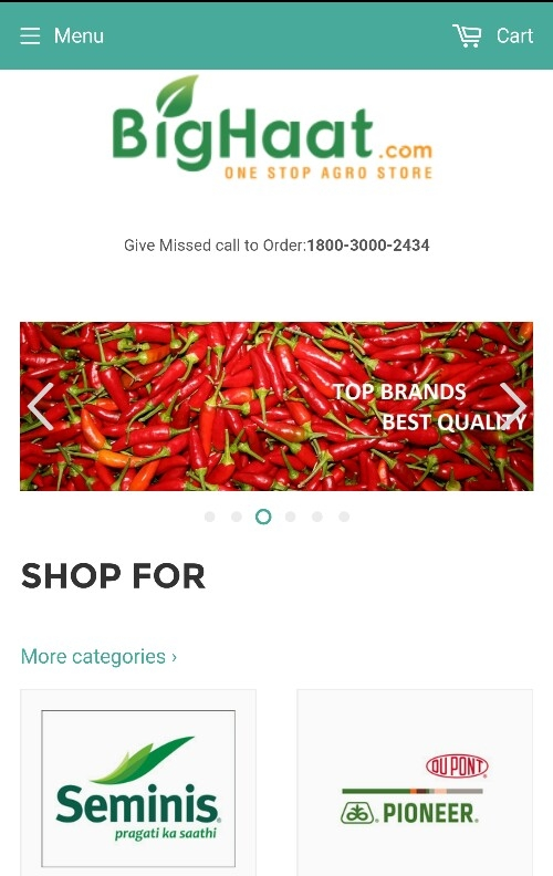 big-haat-e-commerce-site-to-buy-seeds