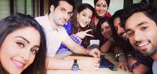 brahmarakshas-cast-real-names-tv-serial
