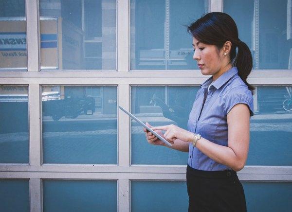 business-professional-women-empowerment
