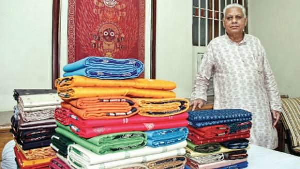chaturbhuj-meher-handloom-skilled-in-odisha