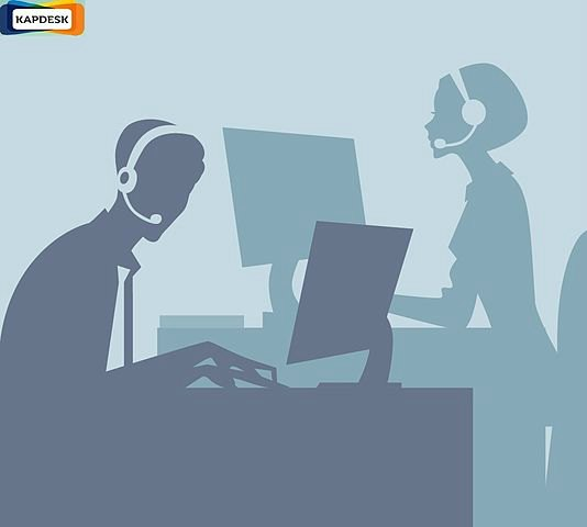 customer-orientation-management-practice