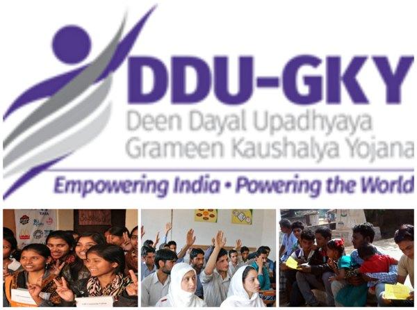 ddu-gky-jobs-scheme
