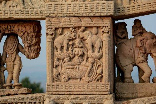 durdhura-chandragupta-maurya-wife