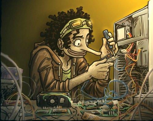 geek-bf-partner-technician