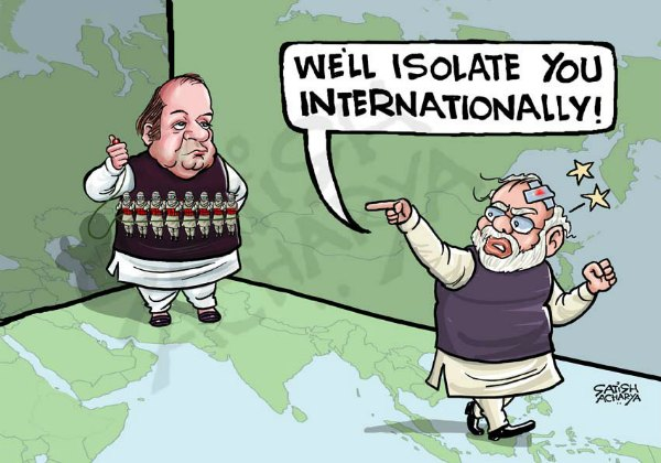 india-isolate-pakistan-uri-attack-cartoon