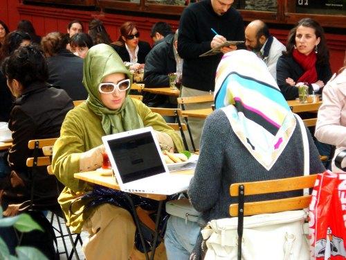 indian-muslim-women-triple-talaq-ban