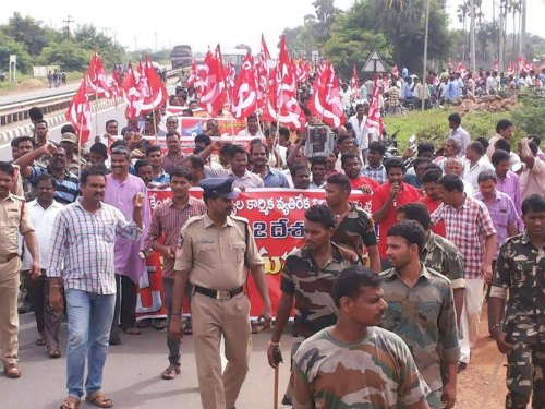 labour-union-strike-bharat-bandh