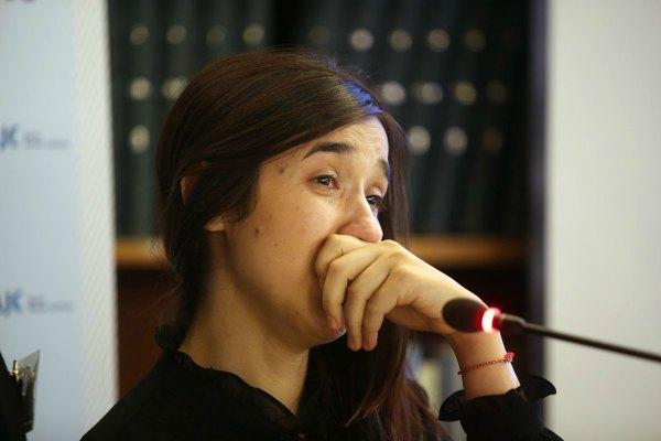nadia-murad-besee-taha-yazidi-woman-isis-sex-slavery-survivor