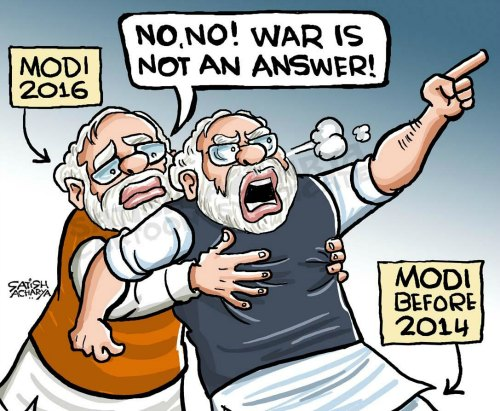 narendra-modi-mann-ki-baat-cartoon