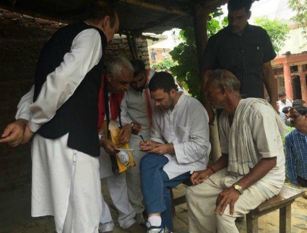 rahul-gandhi-khaat-sabha-up-assembly-election-2017