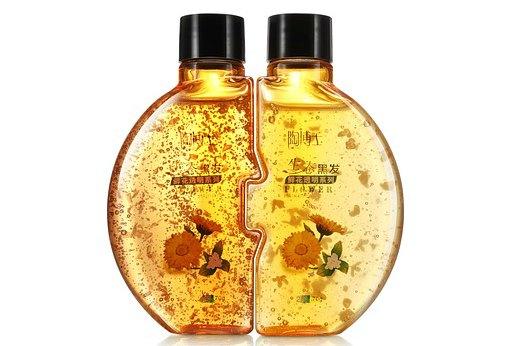 shampoo-as-shaving-cream
