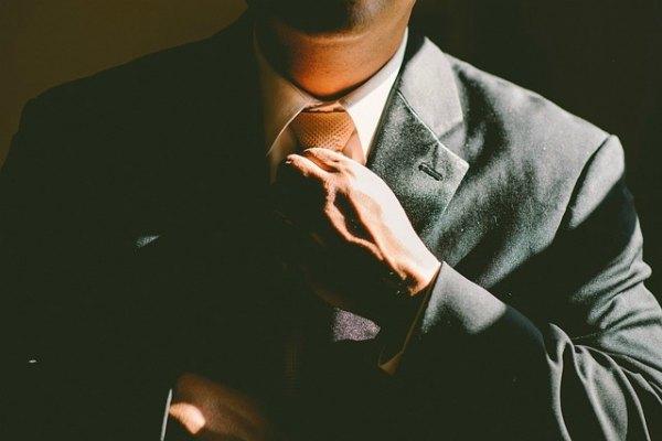 soft-skills-training-importance-career-growth