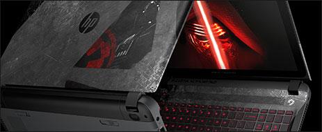 starwars-hp-laptop