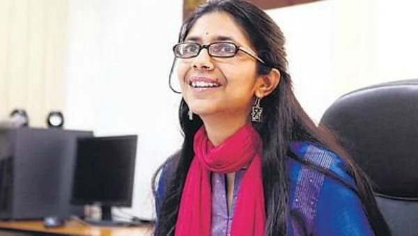 swati-maliwal-dcw-chief-wikipedia-biography-facts