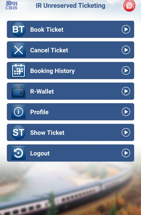 unreserved-ticketing-app-mobile-ticketing