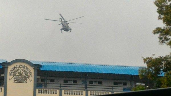 uran-terrorists-naval-base-ins-abhimanyu