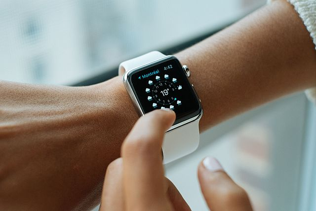 wearable-technology-trends-apple-watch-india
