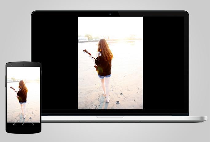 xender-app-features