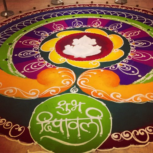 happy-diwali-rangoli
