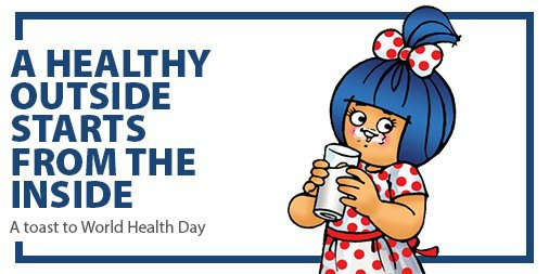 amul-girl-story-facts