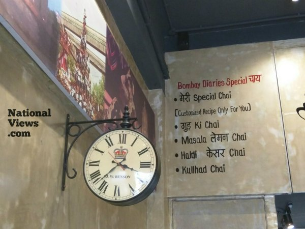 cafe-bombay-diaries-belapur-review