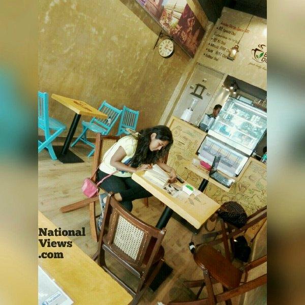 cafe-bombay-diaries-cbd-belapur