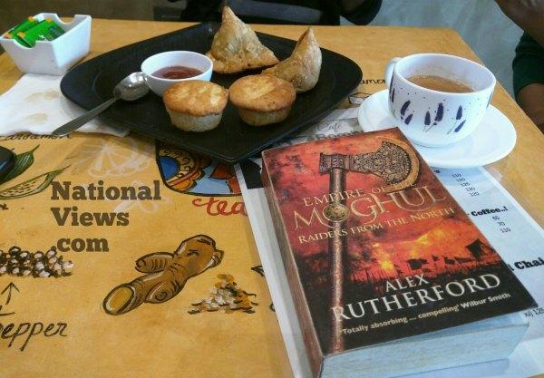 cafe-bombay-diaries-tea-cafe-navi-mumbai