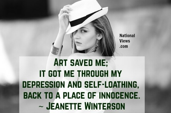 depression-quotes-by-celebrities