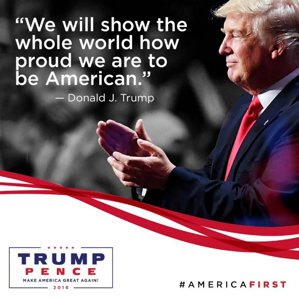 donald-trump-quotes-america-first