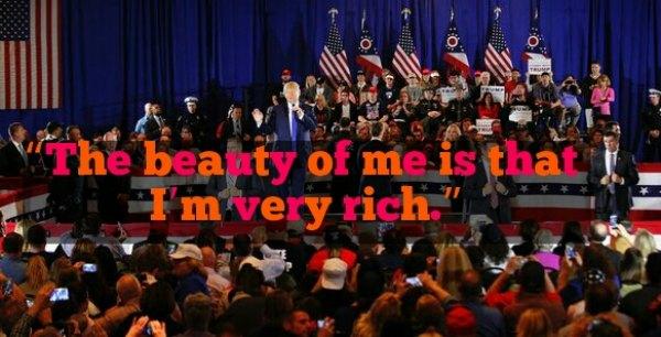 donald-trump-quotes-business-self
