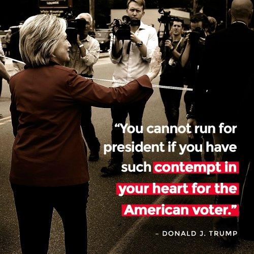 donald-trump-quotes-hillary-clinton
