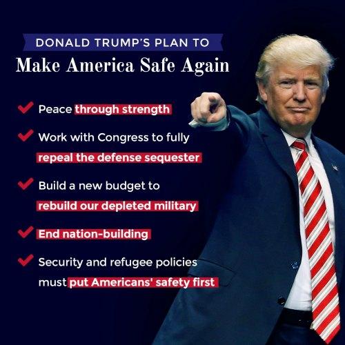 donald-trump-quotes-make-america-great-again